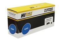 Картридж Hi-Black (HB-113R00723)
