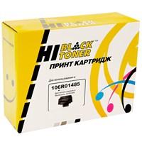 Картридж Hi-Black (HB-106R01487)